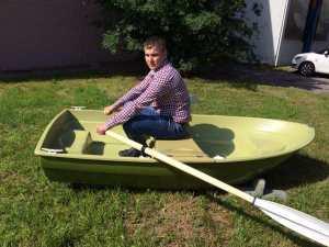 лодки поволжья ульяновск на рябикова сайт