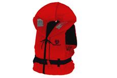 Спасательный жилет Europe (90+ кг)